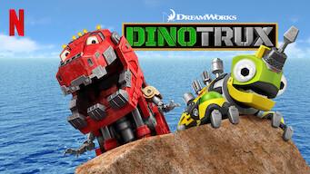 Dinotrux (2017)