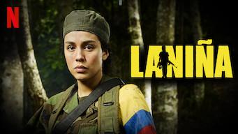 La Niña (2016)