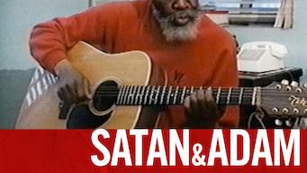 Satan & Adam (2018)