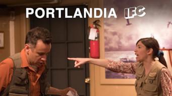 Portlandia (2018)