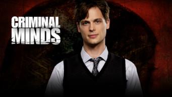 Criminal Minds (2017)