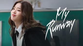 My Runway (2016)
