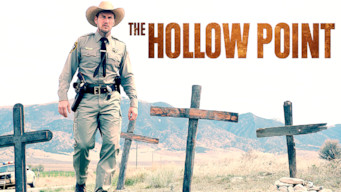 The Hollow Point (2016)