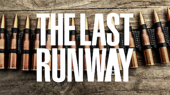 The Last Runway (2018)
