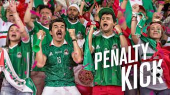 Penalty Kick (2018)
