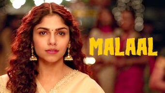 Malaal (2019)