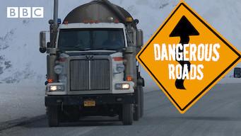 Dangerous Roads (2012)
