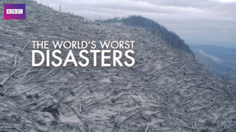 The World's Worst Disasters (2009)
