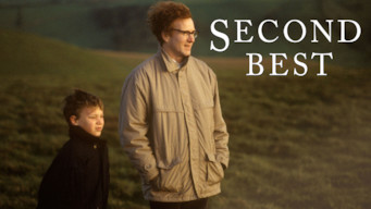 Second Best (1994)