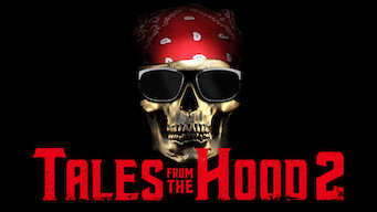 Tales From the Hood 2 (2018)