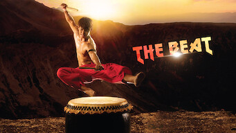 The Beat (2012)