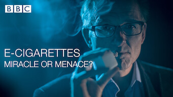E-Cigarettes: Miracle or Menace? (2016)