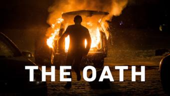 The Oath (2016)
