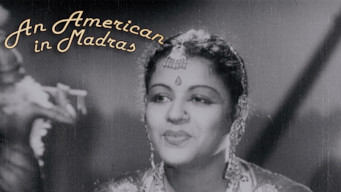 An American in Madras (2013)