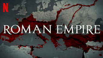 Roman Empire: Reign of Blood (2019)