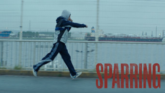 Sparring (2017)