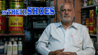 In Their Shoes (2015)
