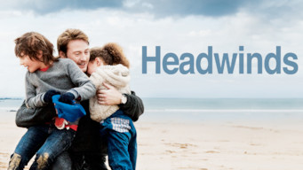 Headwinds (2011)
