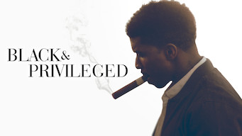 Black & Privileged: Volume 1 (2019)