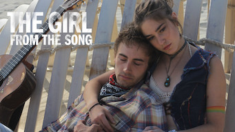 The Girl from the Song (2016)