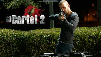 El Cartel 2 (2010)