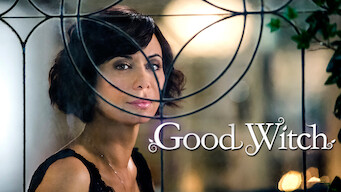 Good Witch (2018)