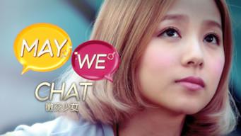 May We Chat (2014)
