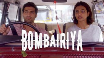 Bombairiya (2018)