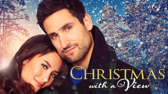 Christmas Wedding Planner.Christmas Wedding Planner 2017 Netflix Flixable