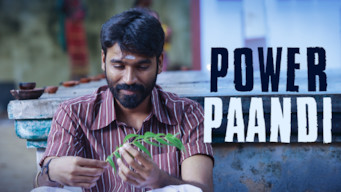 Power Paandi (2017)