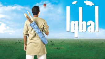 Iqbal (2006)