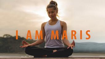 I Am Maris (2018)