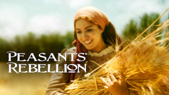 Peasants Rebellion (2018)
