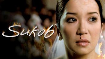 The Wedding Curse (2006)