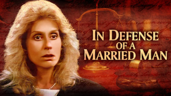 In Defense of a Married Man (1990)