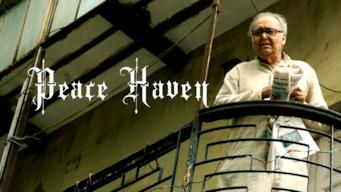 Peace Haven (2016)