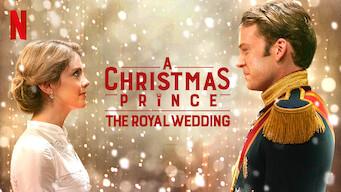 A Christmas Inheritance.Christmas Inheritance 2017 Netflix Flixable