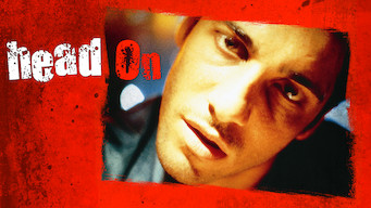 Head On (1998)