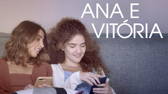 Ana e Vitória (2018)