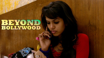 Beyond Bollywood (2013)