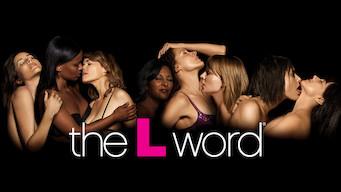 The L Word (2009)