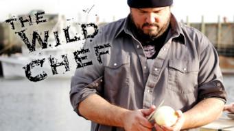 The Wild Chef (2010)