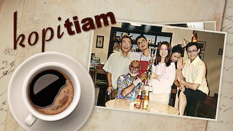 Kopitiam (2003)