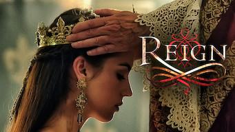 Reign (2017)