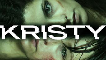 Kristy (2013)