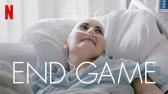 End Game (2018)