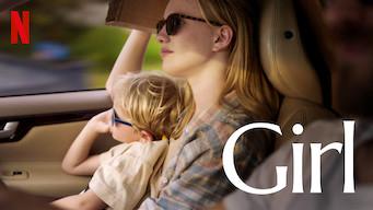 Girl (2019)