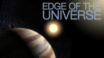 Edge of the Universe (2008)