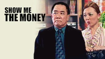 Show Me the Money (2004)