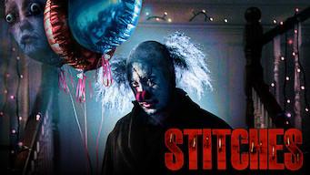 Stitches (2012)